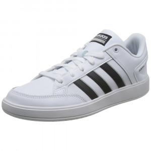 Cf All Court Chaussure Homme