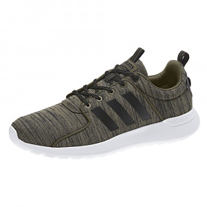 Cf Lite Racer Chaussure Homme