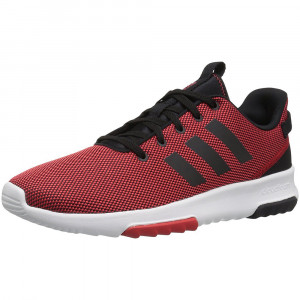Cf Racer Tr Chaussure Homme