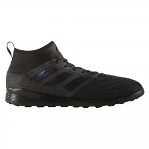 adidas chaussures homme 2014
