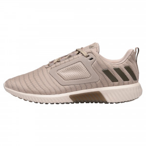 Climacool Cm Chaussure Run Homme