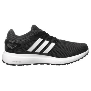 Energy Cloud Chaussure Run Homme