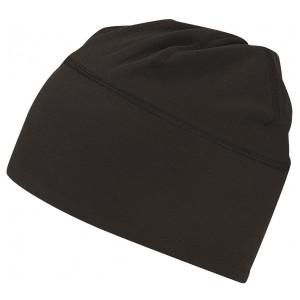 Comp Bonnet Unisexe