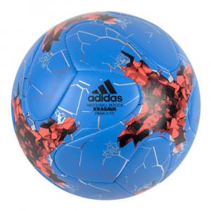 Confed Prax Ballon Football