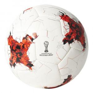 Confed Training Pro Ballon Football