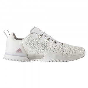 154045786-CG4155 WHITE/GREY