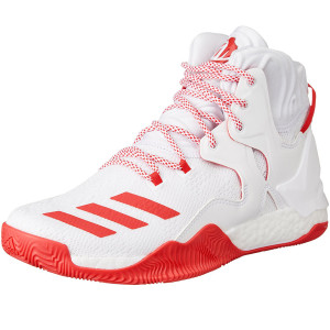 D Rose 7 Chaussure Homme