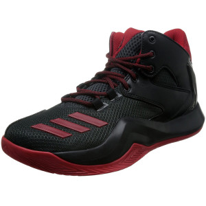 D Rose 773 V Chaussure Homme