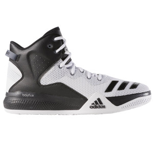 Dt Bball Mid Chaussure Homme