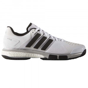 Tennis Energy Boost Chaussure Homme