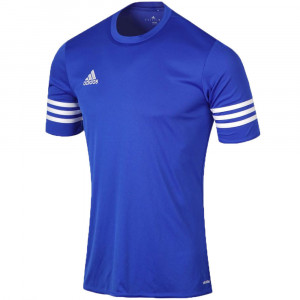 Entrada 14 Maillot Homme