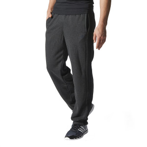 Ess 3S Pantalon Homme