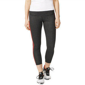 Ess 3S Tight Collant Femme
