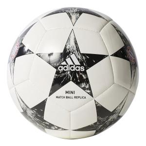 Finale 17 Bayern Mini Ballon