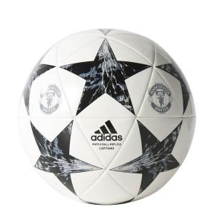 Finale 17 Manchester Pro Ballon Football