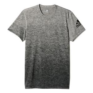 Gradient T-Shirt Mc Homme