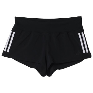 Gym Short 3S Short Femme