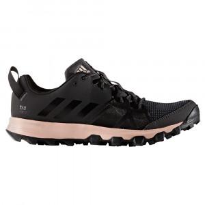 Kanadia 8 Tr Chaussure Trail Femme