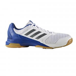 Multido Essence Chaussure Handball Unisexe