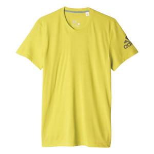 Prime T-Shirt Mc Homme