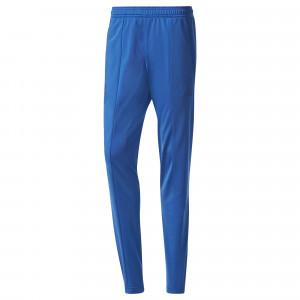 154966574-BR0103 BLUE