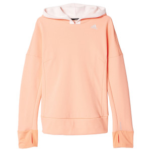 Rs Astro Sweat Capuche Femme