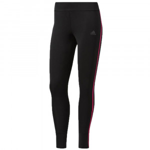 Rs Lng Tight Collant Femme