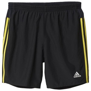 Rs Short Running Homme