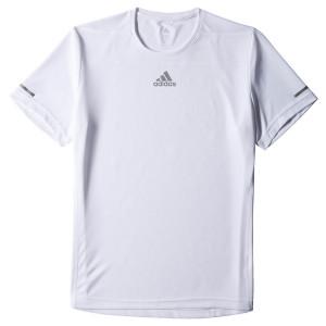 Run T-Shirt Mc Homme