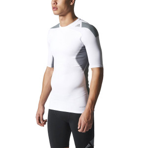 Tf Cool T-Shirt Mc Homme
