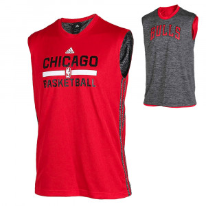 24542094-S92372 NBA CHICAGO BULLS