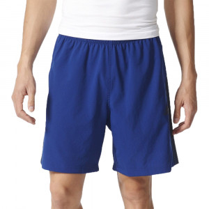 Cool 365 Short Homme