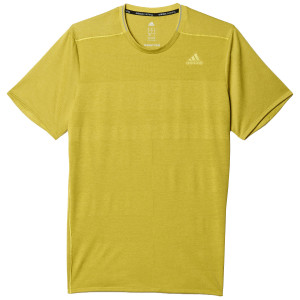 Sn Ss T-Shirt Mc Homme