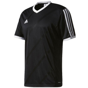 Tabe 14 Maillot Homme