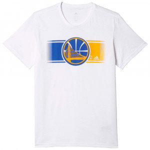 Tee 1 Nba T-Shirt Mc Homme