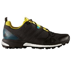 Terrex Agravic Gtx Chaussure Trail Unisexe