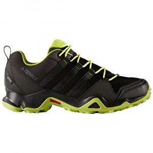 Terrex Ax2R Gtx Chaussure Homme