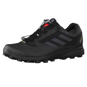 Terrex Trailmaker G Chaussure Homme