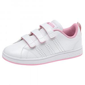 Vs Advantage Clean Cmf Chaussure Enfant