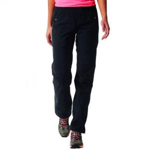 W Tx Multi Pantalon Femme