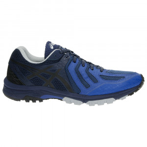 Gel Fujiattack 5 Chaussure Homme