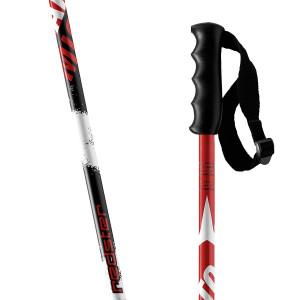 Redster 10 Baton Ski Homme