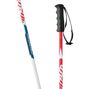 Redster 10 Baton Ski Garçon