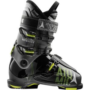 Waymaker 110 Chaussure Ski Homme