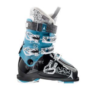 Waymaker 80 Chaussure Ski Femme
