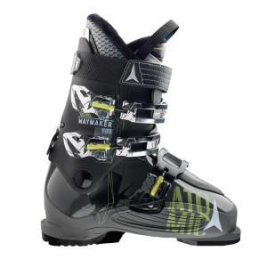 Waymaker R80 Chaussure Ski Homme