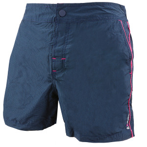 Blender Earlcou Short De Bain Homme