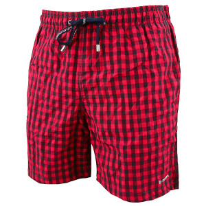 Hatchy Margera Short De Bain Homme