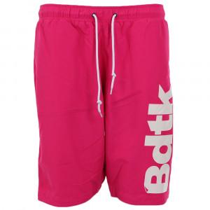 954144 Short Bain Homme