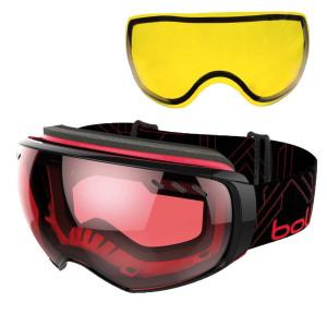 Virtuose Masque Ski Unisexe